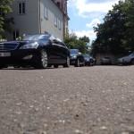 Autommobiliu nuoma, automobiliai vestuvems